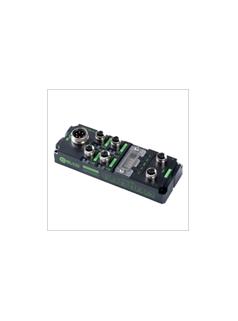 宜科电子ELCO:DeviceNet标准型模块
