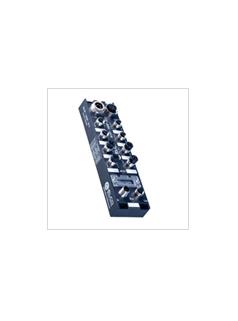 宜科电子ELCO:PROFINET标准型模块
