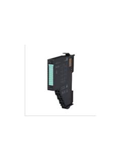 宜科电子ELCO:数字量输入模块 FS2-DI-BB00