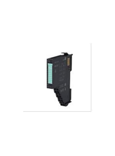 宜科电子ELCO:数字量输入模块 FS2-DI-BD00
