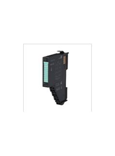 宜科电子ELCO:数字量输入模块 FS2-DI-BF00