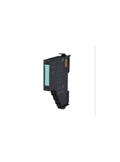 宜科电子ELCO:数字量输入模块 FS2-DI-BF50