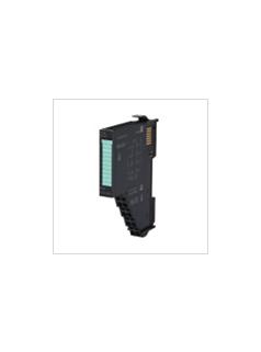 宜科电子ELCO:数字量输出模块 FS2-DO-BB00