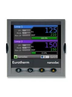EUROTHERM数据记录仪