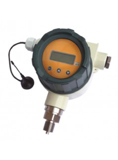 SMP4500系列GPRS无线压力变送器