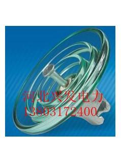 绝缘子,玻璃绝缘子,玻璃钢化绝缘子15531761620