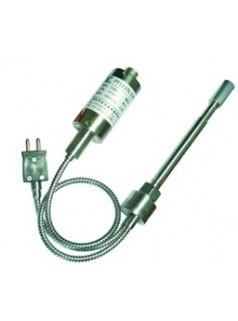 PT131温度压力双功能压力传感器