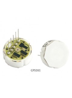 CPS181陶瓷压阻传感器