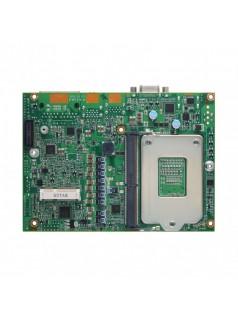 3.5寸Kaby Lake嵌入式主机板CAPA500满足IoT与M2M应用需求
