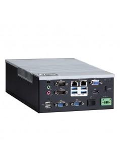应工业物联网推出Intel® Kaby Lake高阶无风扇嵌入式计算机系统eBOX640-500-FL