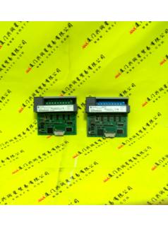 2711P-T7C21D9P