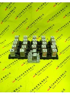6ES7 321-1BH00-0AA0