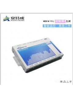 RTU无线远传数据智能水位监控,蓄水池水位高低智能监控报警系统