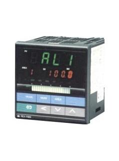 高精度原装进口PID调节数字温控器
