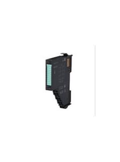 宜科电子ELCO:模拟量输入模块 FS2-AI-BB40