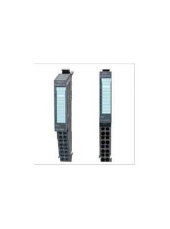 宜科电子ELCO:计数器模块FS2-CNT-BA10