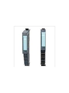 宜科电子ELCO:计数器模块FS2-CNT-BB00