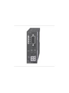 宜科电子ELCO:CANopen从站接口网关