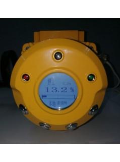 SP-N2智能一体化控制器