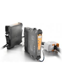 魏德米勒ACT20P-CMT/ACT20P-CML电流测量变送器