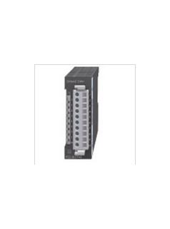 宜科电子ELCO:数字量输入模块FC2-DI-FF40