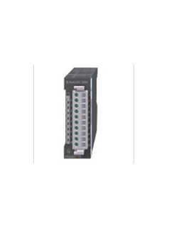 宜科电子ELCO:数字量输入模块FC2-DI-FF50