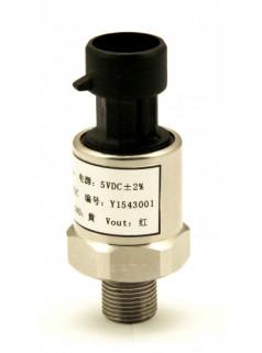 SMP6120系列油泵专用压力传感器
