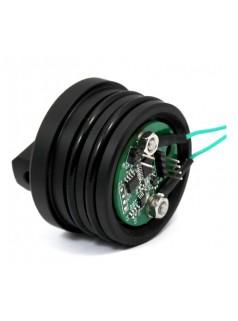 SMP6201水深传感器探头