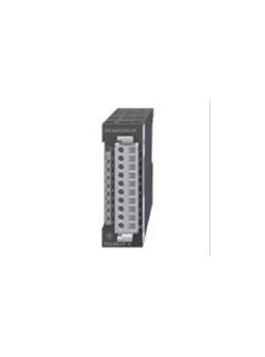 宜科电子ELCO:数字量输出模块FC2-DO-BF10