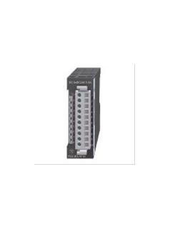 宜科电子ELCO:数字量输出模块FC2-DO-BF30