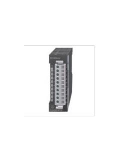 宜科电子ELCO:数字量输出模块FC2-DO-HF00