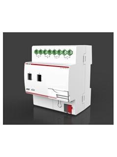 安科瑞直销ASL100-SD2/16智能照明0-10V调光器
