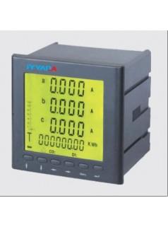PD866E-760多功能电力仪表