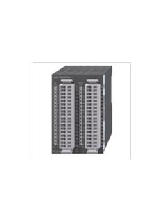 宜科电子ELCO:数字量输出模块FC2-DO-BL10