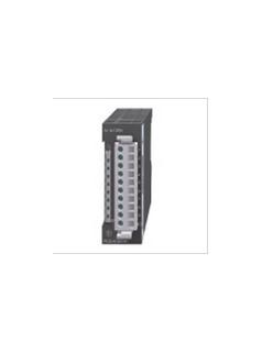 宜科电子ELCO:模拟量输入模块FC2-AI-BD30