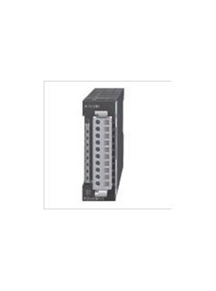 宜科电子ELCO:模拟量输入模块FC2-AI-BD40