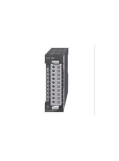 宜科电子ELCO:模拟量输入模块FC2-AI-BD50