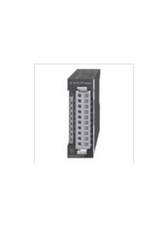 宜科电子ELCO:模拟量输入模块 FC2-AI-BF00