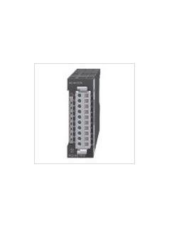 宜科电子ELCO:模拟量输出模块 FC2-AO-BD30