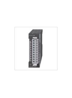 宜科电子ELCO:模拟量输出模块 FC2-AO-BD40