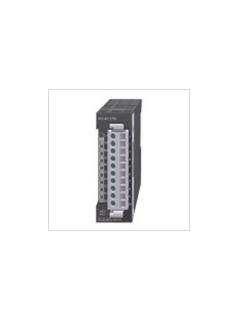 宜科电子ELCO:模拟量输出模块 FC2-AO-BD50