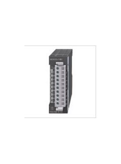 宜科电子ELCO:模拟量输入/输出模块FC2-AIO-BD50