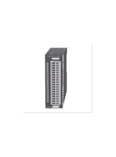 宜科电子ELCO:模拟量输入/输出模块FC2-AIO-BD60
