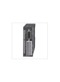 宜科电子ELCO:位置控制模块 FC2-WD-BA00