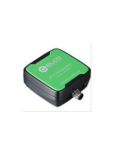 宜科电子ELCO:读写头Q80H系列