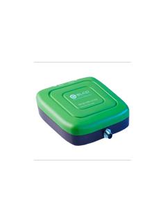 宜科电子ELCO:RFID长距离读写头 RF30-WR-Q150