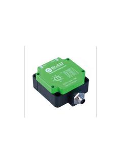 宜科电子ELCO:RFID读写头方形 RF30-WR-C80