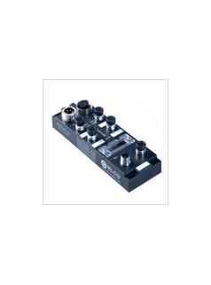 宜科电子ELCO:PROFIBUS网关 SPDP-RF30-001