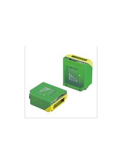宜科电子ELCO:条码阅读器-BAC 21