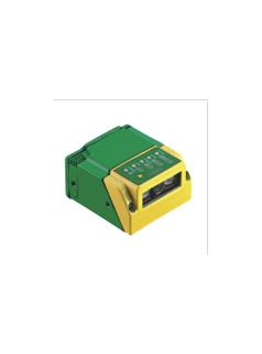 宜科电子ELCO:条码阅读器-BAC 51